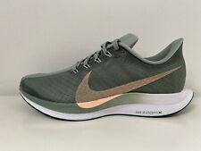 Nike Air Zoom Pegasus 35 Turbo Damenschuhe Neu Gr. 41 Running (AJ4115-300)