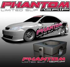 Buick Regal GSE (4T65E-HD) Phantom Grip Limted Slip Diff LSD Conversion Kit