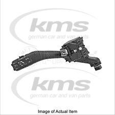 New Genuine MEYLE Steering Column Switch 100 850 0005 Top German Quality