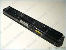 4020 Batterie Battery A42-A2 A2DA28-RWXL ASUS A2500D