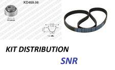 KIT DISTRIBUTION SNR 104 dents PEUGEOT 205 II (20A/C) 1.1 54ch