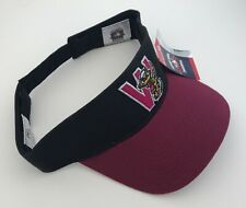 New Wisconsin Timber Rattlers Minor League Baseball Visor