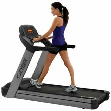 Cybex 625T Commercial Treadmill 220v