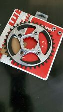 36t - Sram X-SYNC XX1 Chainring w/ spider GXP New ring, New take off spider