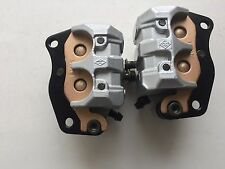 NEW FRONT BRAKE CALIPER FOR YAMAHA Rhino700 UTV RHINO 700 2008-2013 LEFT & RIGHT