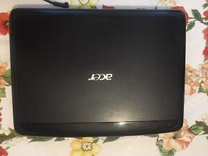 Acer Aspire 5710 | Notebook | Computer Portatile | Windows 10