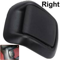 1Pc For Ford Fiesta MK6 Durable Front Driver Right Seat Tilt Handle Holder Clip