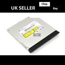 Acer Aspire 5551 Optical Disc CD/DVD-RW Disc Drive KU0080D048