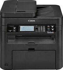 Brand New Canon imageCLASS MF217w Wireless AIO Laser Printer $199 Upgrade MF216N