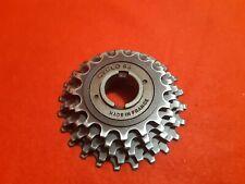 Roue libre Cyclo 64 5 Sp Vélo vintage