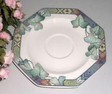 Pasadena Tassen & Untertassen aus Porzellan fürs Esszimmer