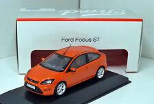 Limousinen Modellautos, - LKWs & -Busse mit OVP von Ford