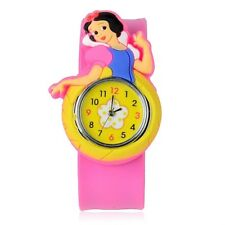 SNOW WHITE WATCH FITS ALL SIZES IN GIFT BOX **