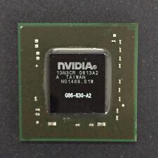 New original NVIDIA G86-630-A2 Notebook VGA Graphic Chipset