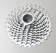 IRD ELITE Cassette f Campagnolo 11-32 ~ 11 SPEED CASSETTE Light Alloy Lowest $
