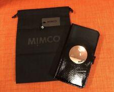 Mimco Waver Flip Case For Iphone 6P/7P/8P Rose Gold Brand New 100% Authentic