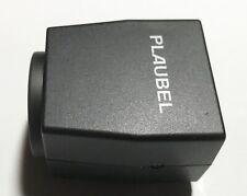 Sucher Plaubel 47 mm für Super Angulon  5,6/47 mm Neu!