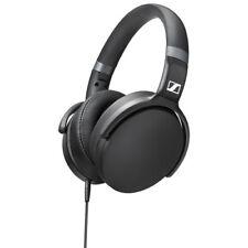 Sennheiser HD 4.30G Black Cuffia Microfonica Chiusa per Samsung Galaxy