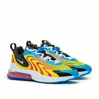 Nike Air Max 270 React ENG Men's sneakers CD0113-400 Multiple sizes