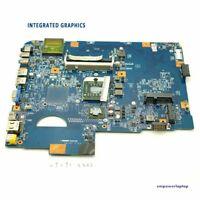 scheda madre Acer Aspire 5542G 5542 5242 series JV50-TR8 MB