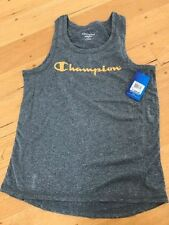 Champion Exercise Shirts for Men