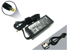 New Dell PA16 60w Laptop AC Adapter N5825 0TD231 0N5825 for Latitude 110L 120L