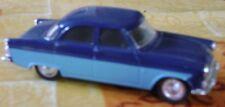Ford Zodiac Mk2  Corgi  (1/43)
