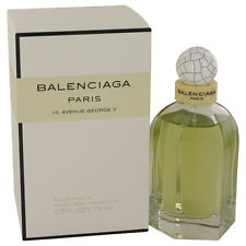 Balenciaga Paris Perfume By BALENCIAGA FOR WOMEN 2.5 oz EDP Spray 462707