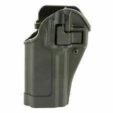 Left Hip Hunting Gun Holsters For Sale Ebay