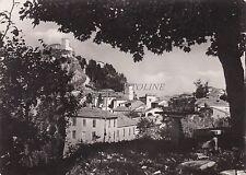 SESTOLA (Modena) - Staz. clim. - Panorama parziale 1949
