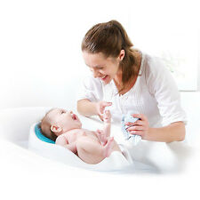 'Angelcare Soft Touch Bath Support' from the web at 'https://i.ebayimg.com/thumbs/images/g/NkgAAOSwSypY9eCZ/s-l225.jpg'