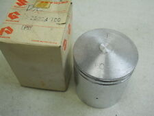 Suzuki NOS RV125, TC125, TS125, 1971-77, Piston, OS 1.0, # 12110-28004-100  S-97