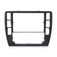 3B0858069 Dash Center Console Panel frame Radio Trim Fit for VW PASSAT B5 li