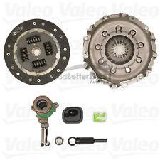 New Valeo Clutch Kit 52402002 for Ford Mercury