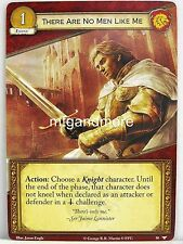 A Game of Thrones 2.0 LCG - 1x #030 there are no men like me-Watchers on the