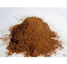 100% Pure Deer Antler Velvet Extract 10:1 Powder 200g  (Potent )