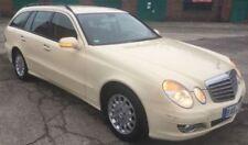 Mercedes-Benz Anhängerkupplung-Fahrer-Airbag Automobile