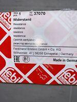 Gebläseregler Vorwiderstand neu diverse AUDI,SEAT,SKODA,VW 1.4,1.8,2.0 TDI TSI