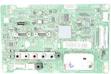 SAMSUNG LN40E550F7FXZA MAIN BOARD BN94-05680F