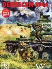 Orages 2: Debrecen 1944, NEW