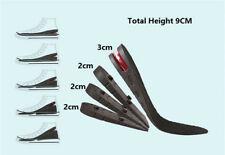 Height Lift™ - Adjustable Instant Height Insoles Booster (9cm)