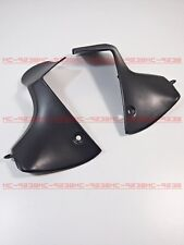 Left Right Samll Inner Fairing Parts For Kawasaki ninja ZX12R 02 03 04 M8#G