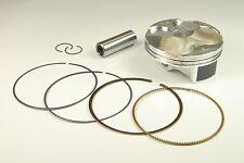 piston VERTEX pour Honda CRF-r / crf 250R (14-15) NEUF (Ø76,77 mm)