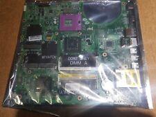 Motherboard DELL Studio 1537 P172H mPGA478MN DDR2