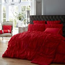 King Three-Piece Bedding Sets & Duvet Covers