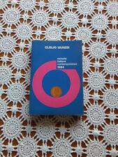 Monete Italiane Contemporanee (1984) - Clelio Varesi