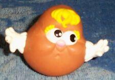 Mr. Potato Head Kids POTATO PUFF