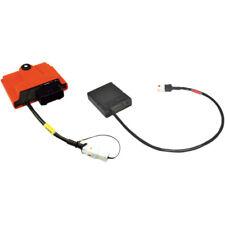 GET RX1 Power CRF450R | GK-RX1PWR-0102