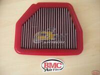 BMC CAR FILTER FOR CHEVROLET CAPTIVA SPORT 2.4 FWD(HP140 MY08>)