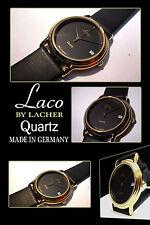 Pretty & Elegant - Classic Unisex Laco by Lacher Watch